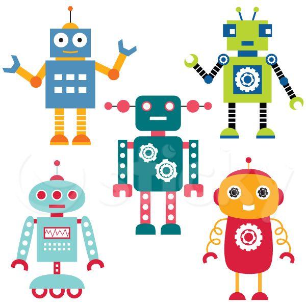 Proyecto de competencias en robotica