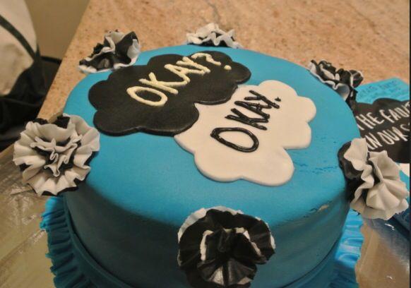 I. Want. This. Okay? Okay.