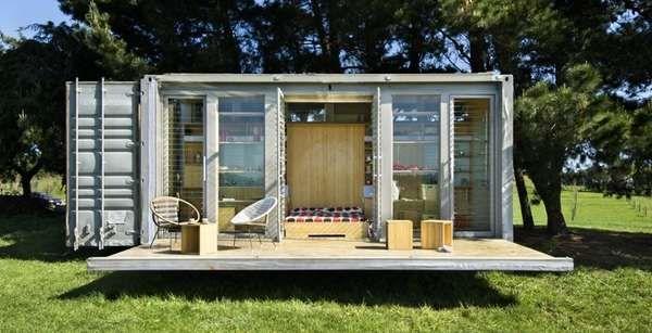 Compact Housing: Where to Next?   Jessica Osborne   LinkedIn