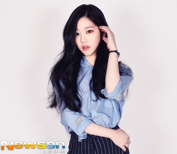 Sidus HQ Speaks Up About Actress Lee Yu Bi's Blackmail Scandal | Koogle TV