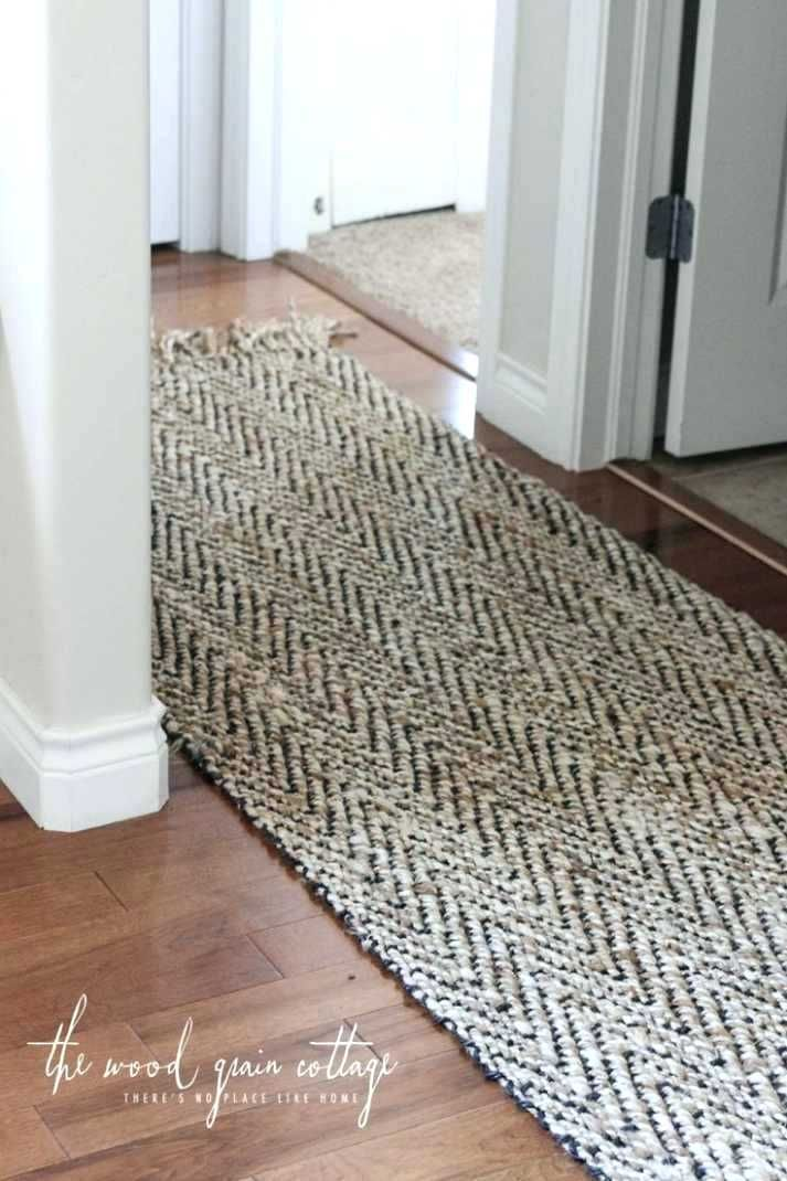 Magnificent matching rugs and runners Images, idea matching rugs