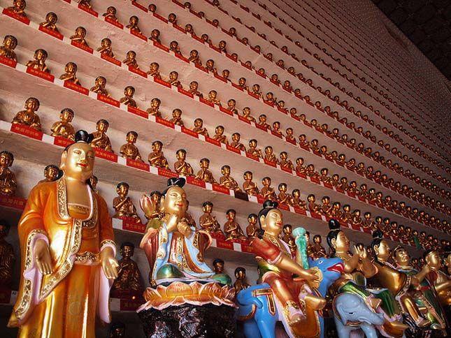 http://www.erdekesvilag.hu/tizezer-buddha-temploma/