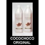 COCOCHOCO Original Brazilian Straightening Treatment
