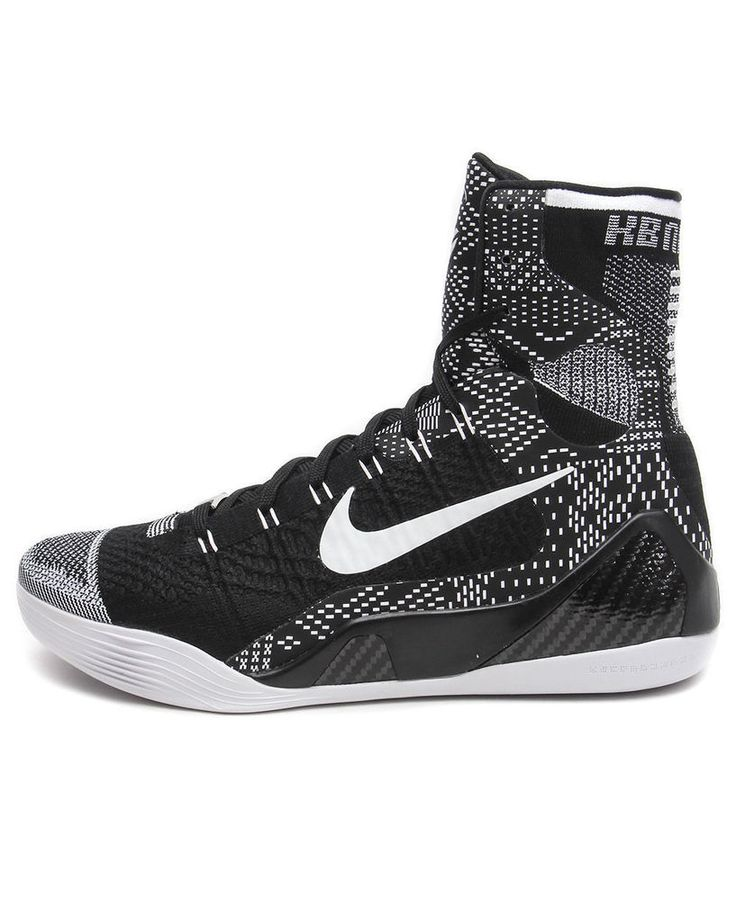 38c6d0f0054 kobe trainers high top basketball shoes