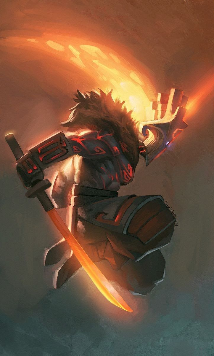 Pin By Lee Klyn On Dota 2 Wallpaper Dota 2 Wallpapers Hd Dota 2