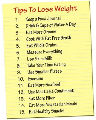 http://www.skinnytaste.com/2008/03/helpful-weight-watcher-tips-to-lose.html?m=1