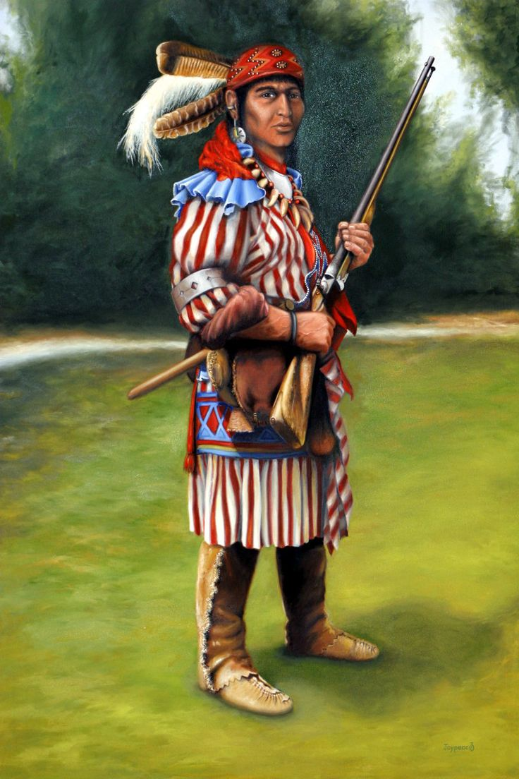 a history of the wars between americans and native americans from the seminole tribe led between the In florida during the 1830s a young indian warrior led a bold and bloody  campaign  the story of osceola and the great seminole war in florida seems  so  between 1812 and 1814, the creeks living along the tallapoosa river,  which.
