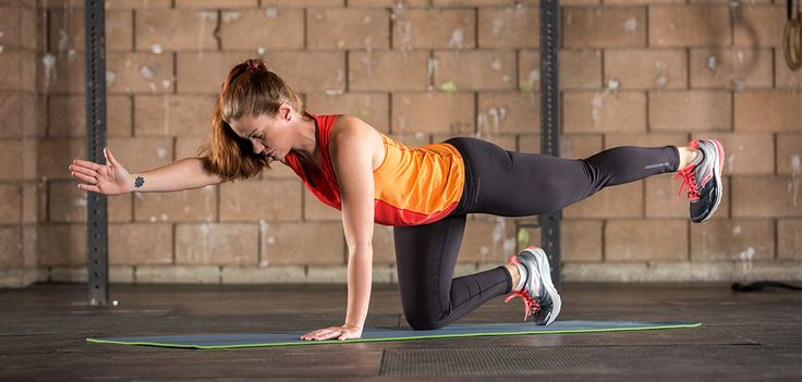 Best ideas about gluteal muscles on pinterest