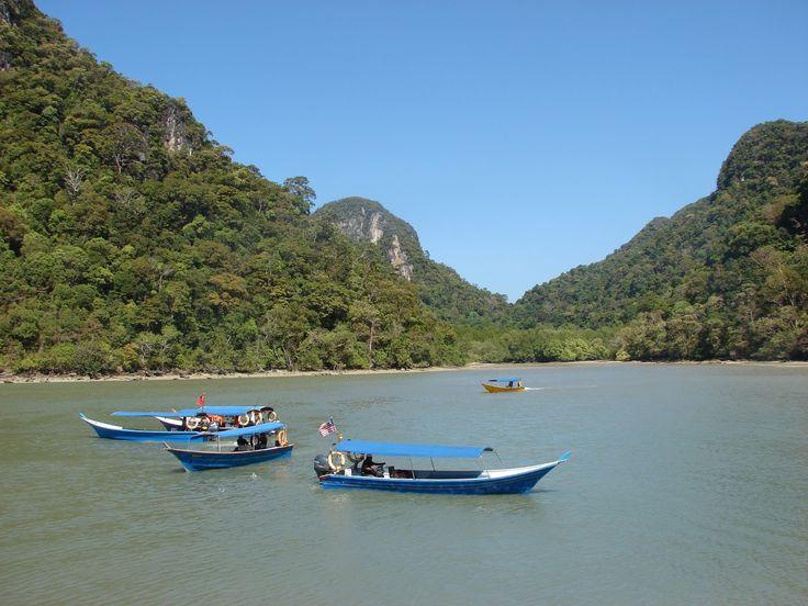 Langkawi truely paradise on earth - part 1 - Hellomomy