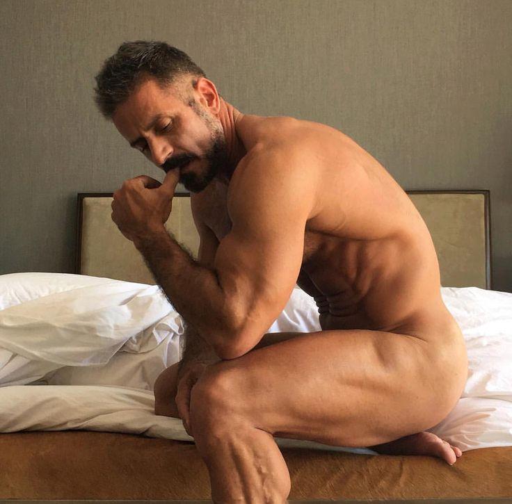 Amateut sex video-6413