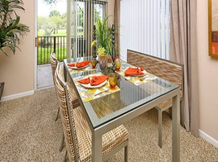 Rooms For Rent In Margate Fl