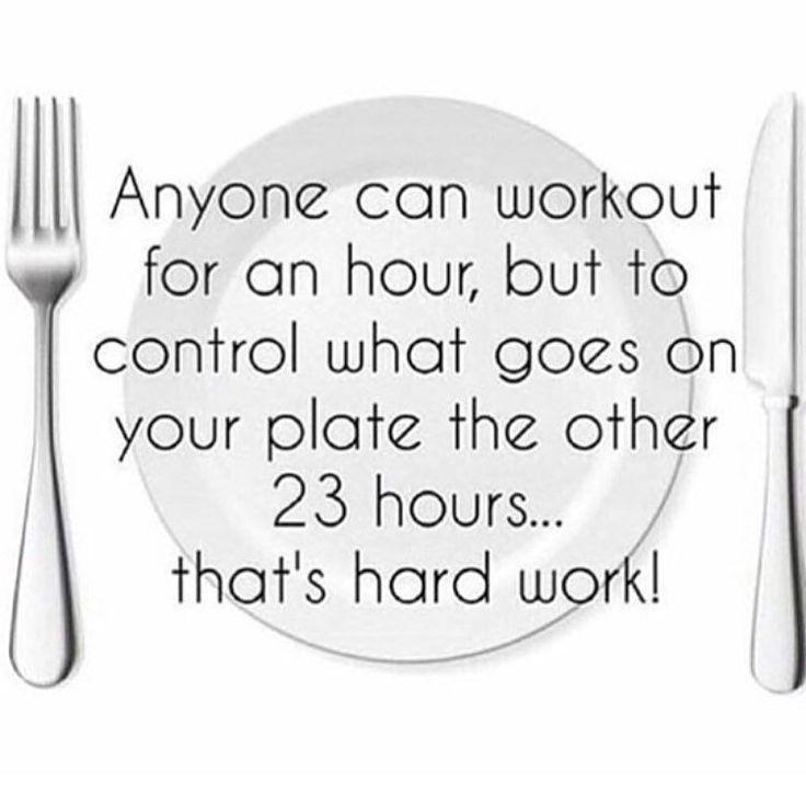 Diet is the  #healthyremedies @healthyremedies by healthyremedies
