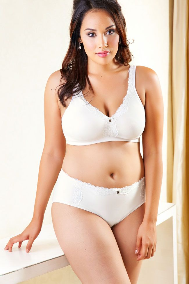 77 best images about Curvy intimates on Pinterest