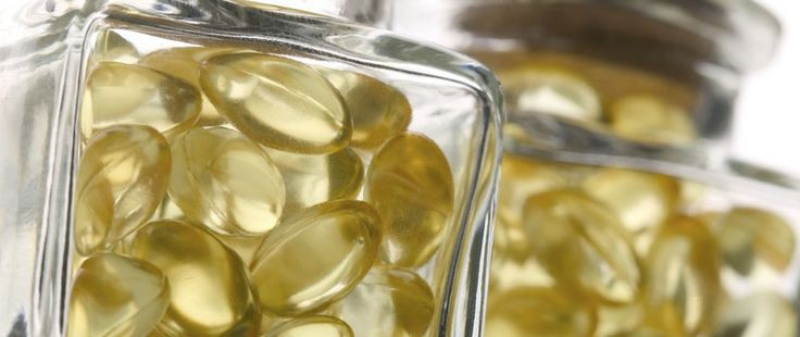 Read about the unique benefits of Vitamin E including which foods have the highest amount of this vitamin.