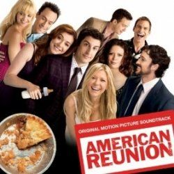 The American Reunion Soundtrack is one of my favorites from the American Pie series. You'll have to hear it for yourself to know what I mean :-)