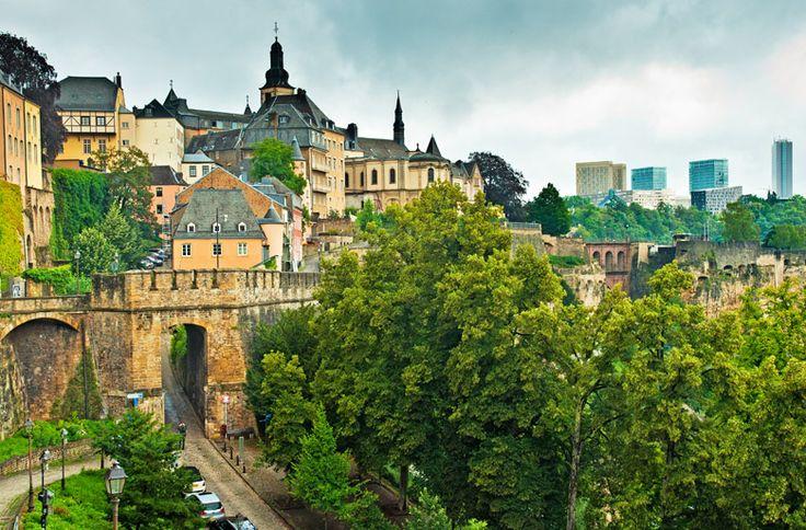 Luxemburg-Stad-2.jpg (780×513)