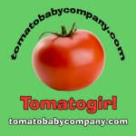 Tomato Plants, Hot Peppers, Buy, Shop, For Sale, Plants, Seedlings, Heirloom, Tomato, Peppers, Eggplant, Basil