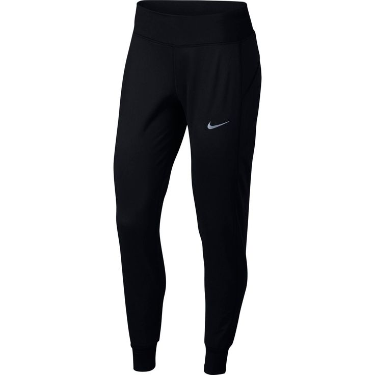 Therma Running Pants Dame | G-Sport | G-MAX