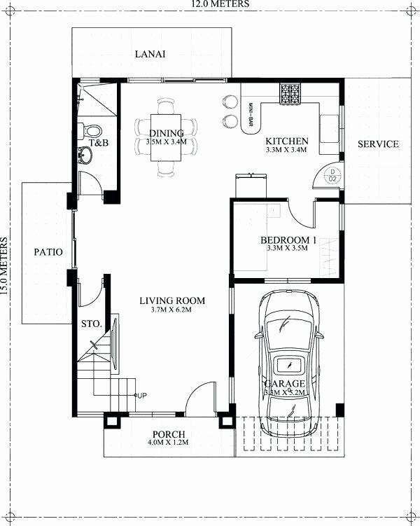 3 2 House Plans Luxury House Plans Flats Exhilirate House Plans Ranch Style House Plans Micro House Plans