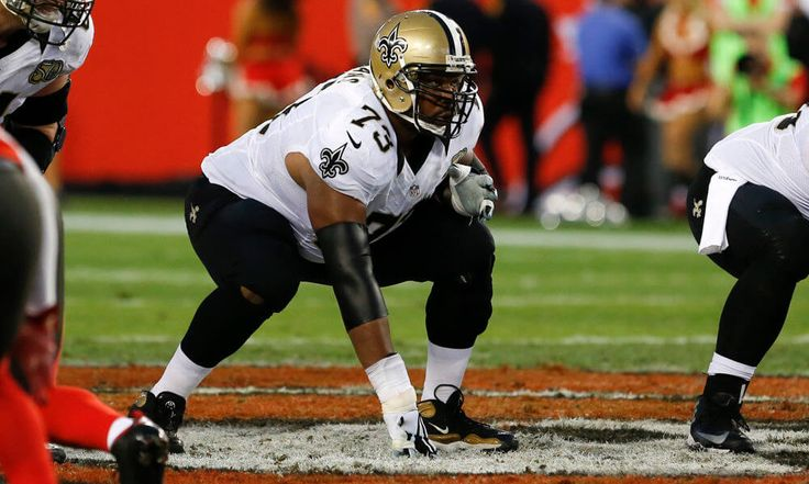 "Report | Packers add ex-Saints guard Jahri Evans = The Packers have signed former Saints guard Jahri Evans, according to a report from NFL Network's Ian Rapoport. Last month, Evans wrote the following message to the Saints and New Orleans, from his Twitter account: ""Thank you. Nola is….."