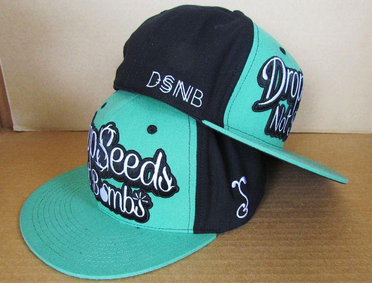 Drop Seeds Not Bombs International needs your support!! Like us on facebook @ https://www.facebook.com/DropSeedsNotBombs