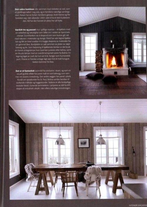 Studio Kvänum Oslo_20160125_124953-page-001