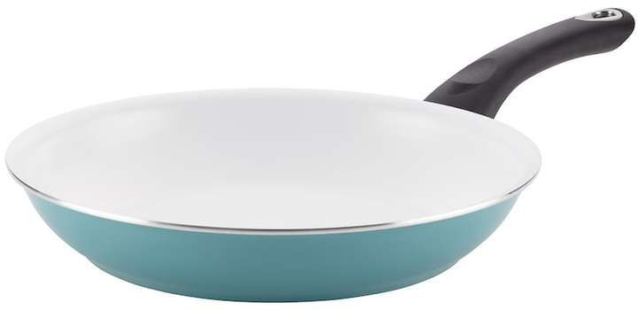 Farberware purECOok 10-in. Nonstick Ceramic Skillet