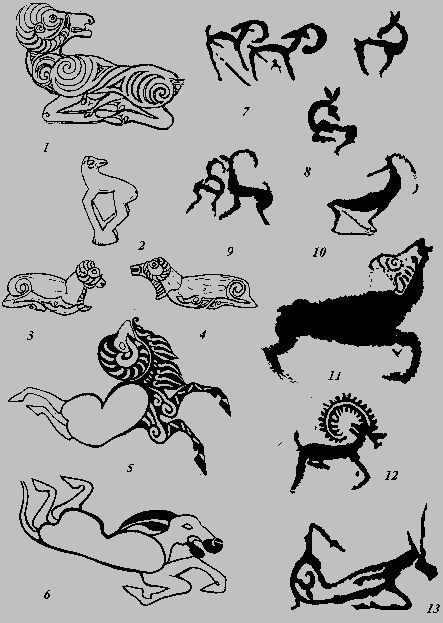Mummy Pazyryk ink on Pinterest | Ancient Tattoo, Tattoos and body ...