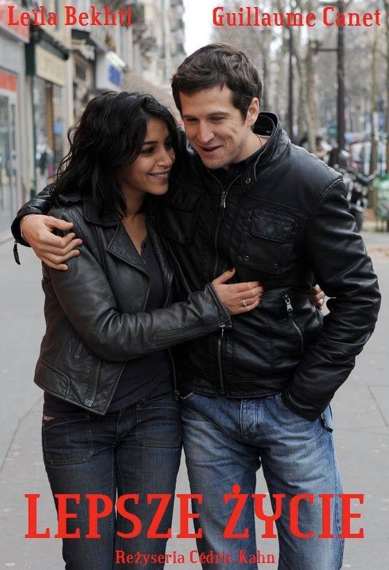 Lepsze życie (2010, Une vie meilleure) cały film lektor PL
