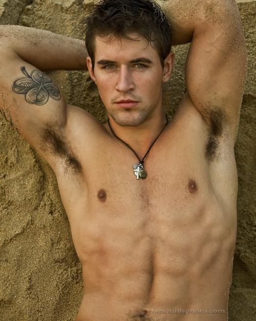 Lickable hairy pits body hair pinterest