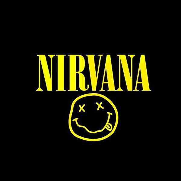 .:.:.:.:.:.:.Nirvana.:.:.:.:.:.:.