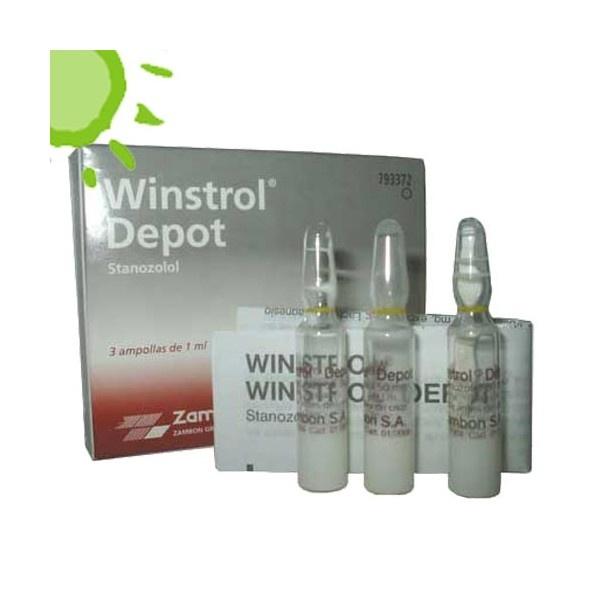 Poderoso anabólico-esteroide para rayarse. Aumenta su masa muscular rapidamente sin un solo gramo de grasa, con la máxima retencion tras dejar de usar el producto.
