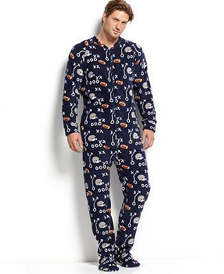 17 best ideas about Mens Sleepwear on Pinterest | Men's loungewear ...