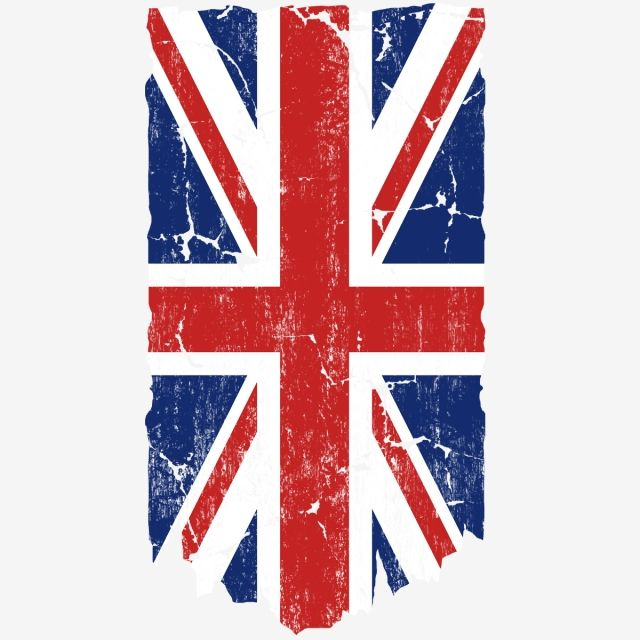 Uk Flag Png Vertical United Kingdom Countries With Grunge Style Effect Uk Flag United Kindom Png Transparent Clipart Image And Psd File For Free Download Uk Flag Clip Art Clipart Images