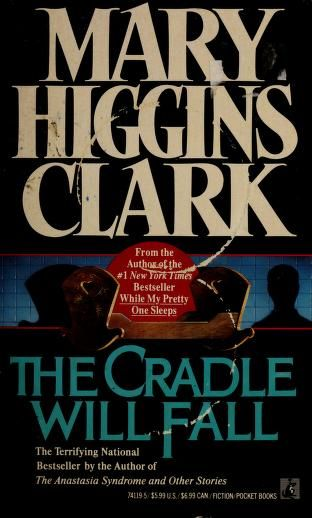 mary higgins clark epub direct