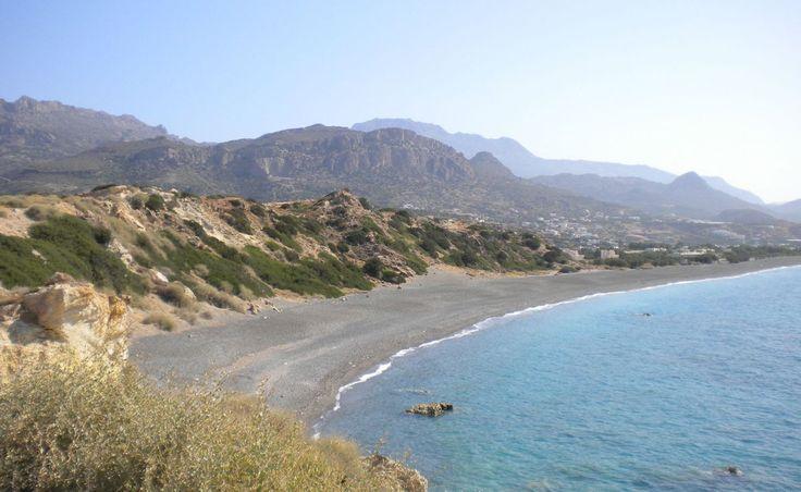 Karatzis Group Sells 'Stella Polaris Creta S.A.' to TUI