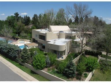 Real Estate Denver