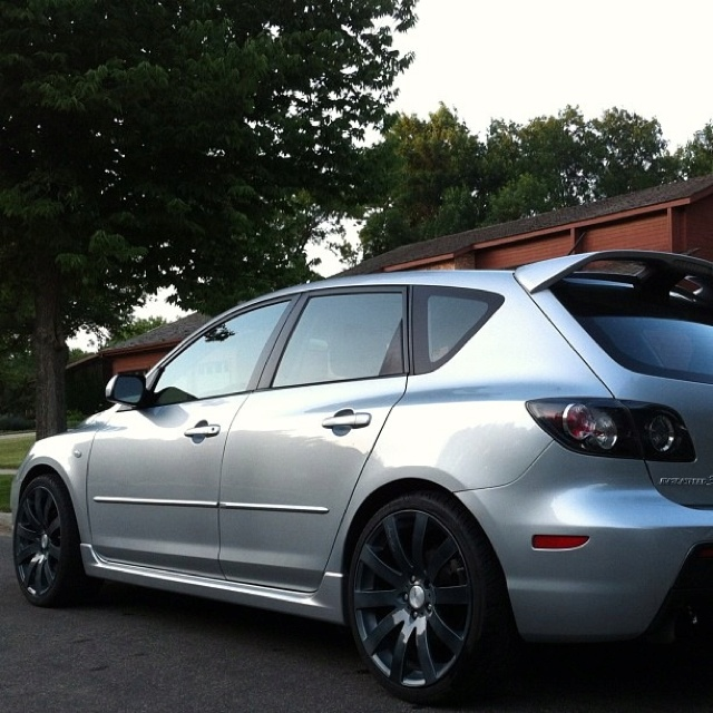 1362 Best Images About Mazda On Pinterest: 63 Best Images About MAZDA 3 On Pinterest