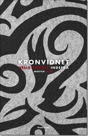 Kronvidnet af Morten Frich, ISBN 9788771080469