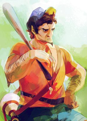 17 Best images about Percy JacksonHeroes of Olympus on ...