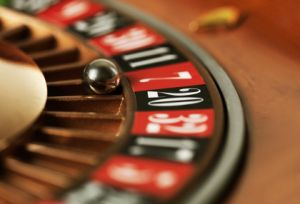 #Advantages and #Disadvantages of #OnlineCasino #Gambling
