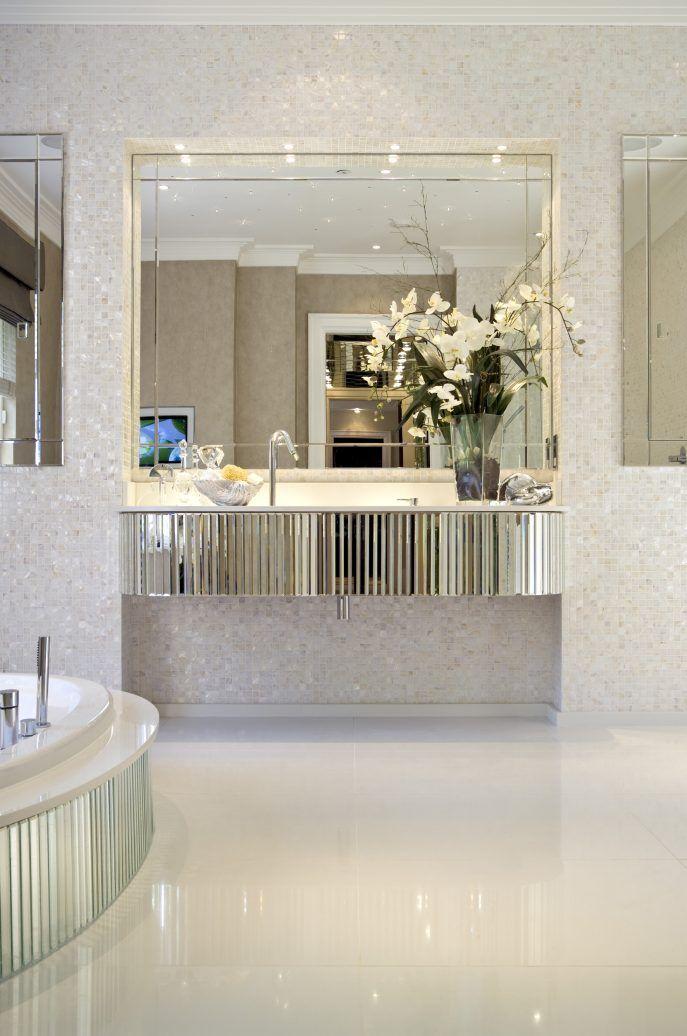 Best 25+ Ikea bathroom mirror ideas on Pinterest ...