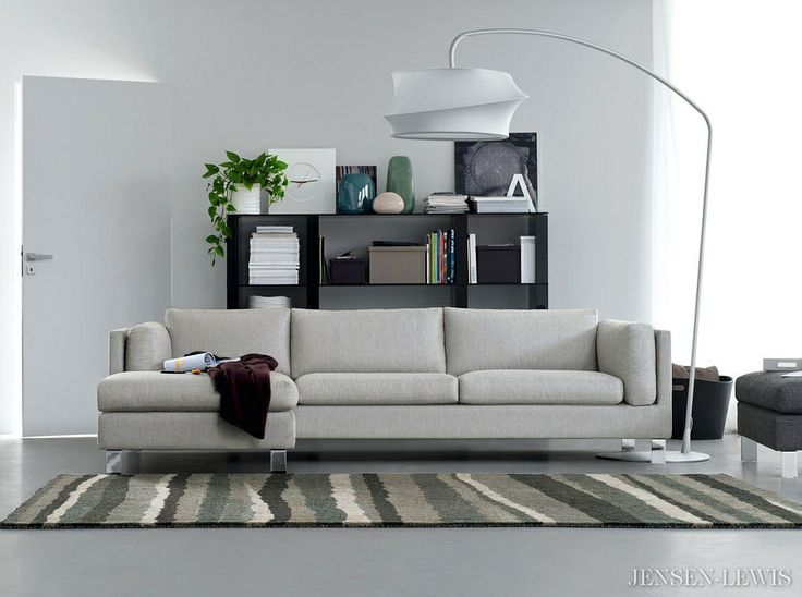 . 120 best home furnishings images on Pinterest