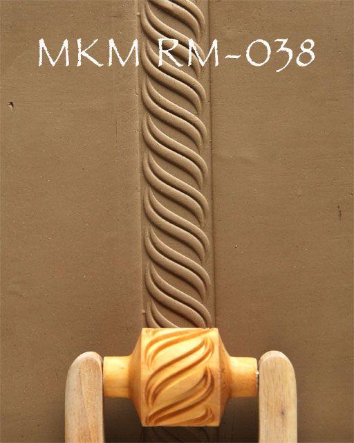 MKM RM-038