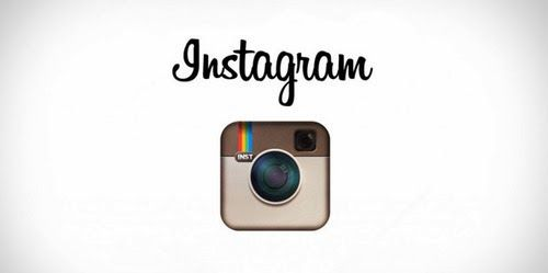 How To Add an Instagram Widget in Blogger ~ News | Business & Finance | Travel | Mobile | Classified | Dictionary | Live Cricket | Urd