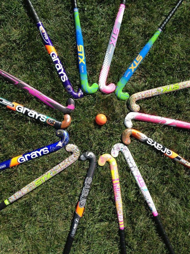 Pin By Lionely On Hockey In 2020 Field Hockey Field Hockey Girls Field Hockey Sticks