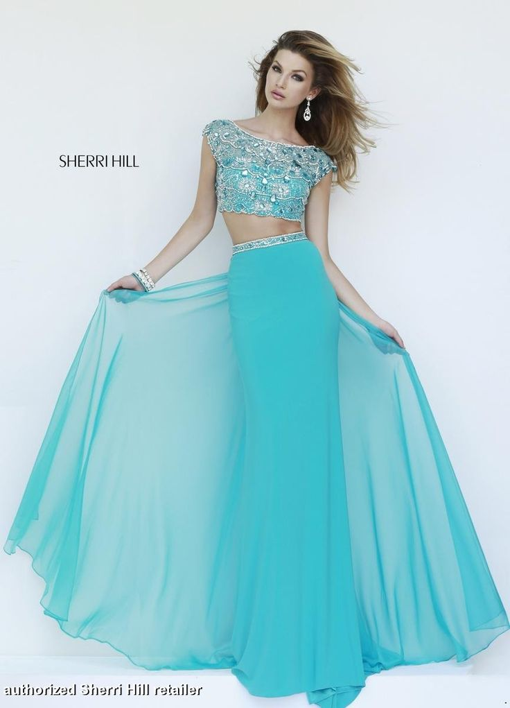 Dress Stores On Long Island - Dress Xy