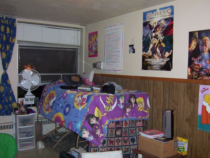 17 best images about Dorm Suite on Pinterest  Girl  ~ 003334_Geeky Dorm Room Ideas