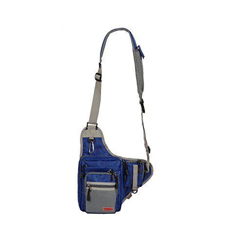 Noeby sports shoulder bag fishing piler tackle pouch crossbody messenger nylon single shoulder bag (blue) http://fishingrodsreelsandgear.com/product/noeby-sports-shoulder-bag-fishing-piler-tackle-pouch-crossbody-messenger-nylon-single-shoulder-bag/?attribute_pa_color=blue