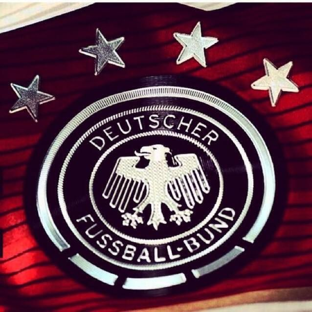 Lost more Finals than Spain,England,France,Portugal,Argentina have won.......Combined.  #Germany